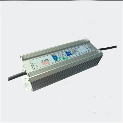 1pcs resell 10 Series 5 parallel