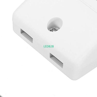 1.5A 18W Lighting Transformer LED