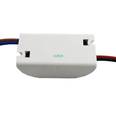 300mA LED External Driver (4-7W)x