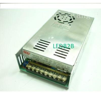 DC24V 17A 400W Switching Power Su