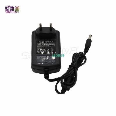 Newest EU US Plug AC 110V 220V LE