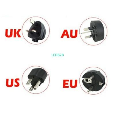 LED Driver AC 110-240V to DC 12V