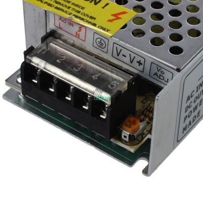 Hot Sale 25W LED Switching Power
