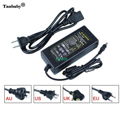 Tanbaby Power adapter supply for