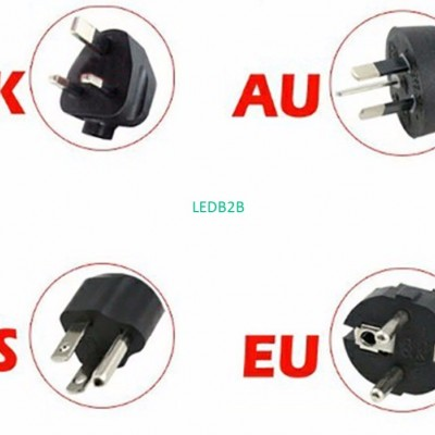 High Quality Led Power Supply 24V