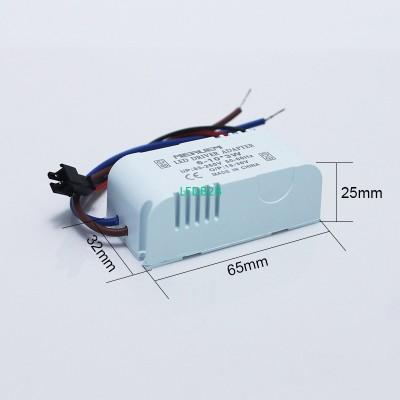 AC85-265V 110V 220V 6-10*3W  LED