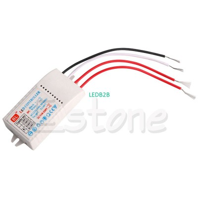 AC 220-240V Electronic Transforme