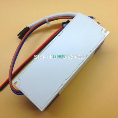 LED Lamp Lighting Driver 10-18X3W