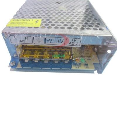 72W DC24V 3A  Switch Power Supply