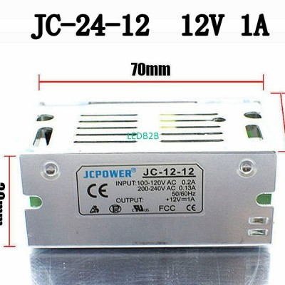 50pcs/pack Switch Power Supply Dr