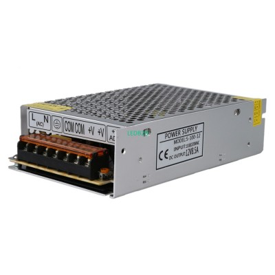 Hot Sale 100W Driver Power supply