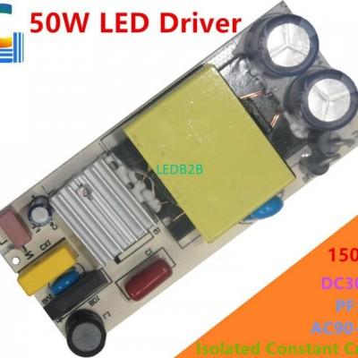 50W Lighting Transformer TV3812 L
