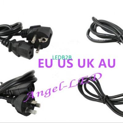 best price 1 pcs 24V 3A 72W Watt
