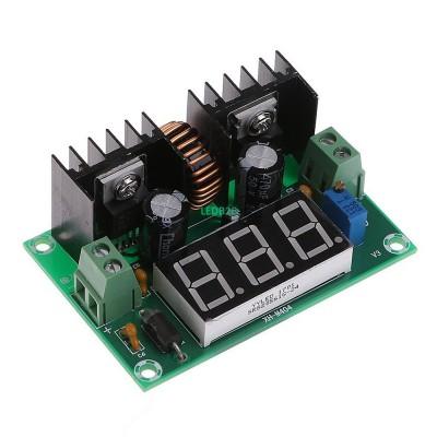 Hot Sale XH-M404 DC Voltage Regul