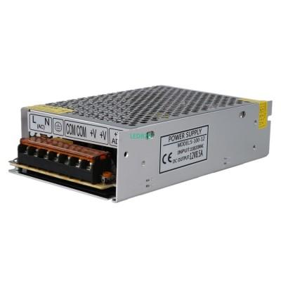 100W Driver Power supply LED Tran