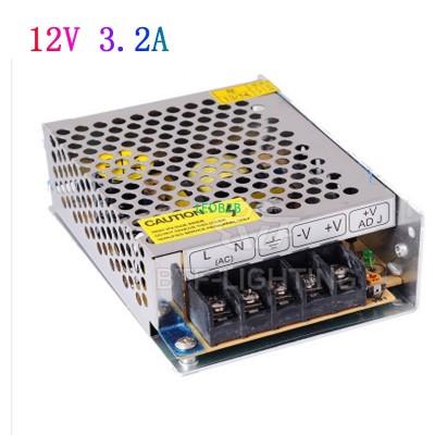 AC110V  220V 240V  to  DC 12V 3.2