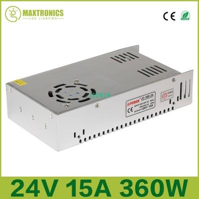 High-quality DC5V 12V 24V 36V led