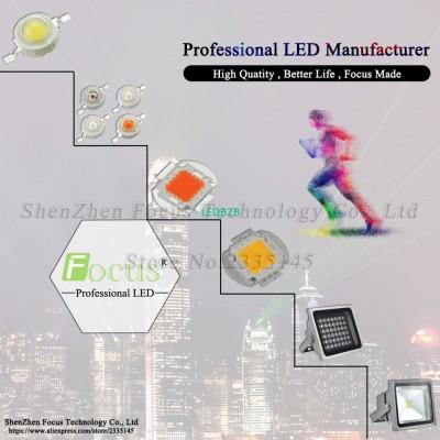 5pcs LED Driver Output DC 30-60V