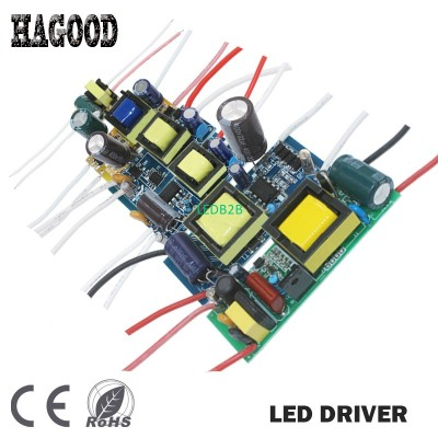 1pcs Lighting Transformer 1-36W L