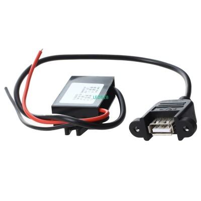 Inverter 12V Converter Transforme