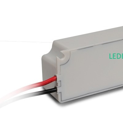 Mean Well LPC-60-1400 60W 1400mA