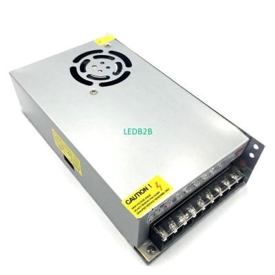 12V 20A LED Power Supply for 5050