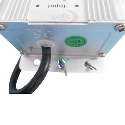 LED Driver Power Supply Waterproo