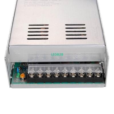 20A 480W Switch Power Supply AC11