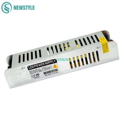LED Driver DC12V LED Power Supply