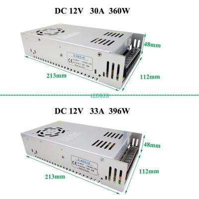 HBL AC110V-220V LED power supply