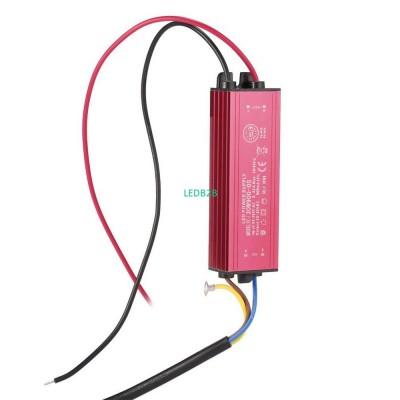 1pcs Waterproof IP65 30W LED Ligh