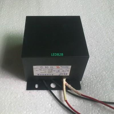 Waterproof Transformer LED Swimmi