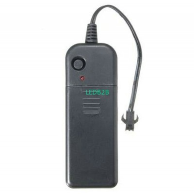 Battery Controller Driver For 1-1