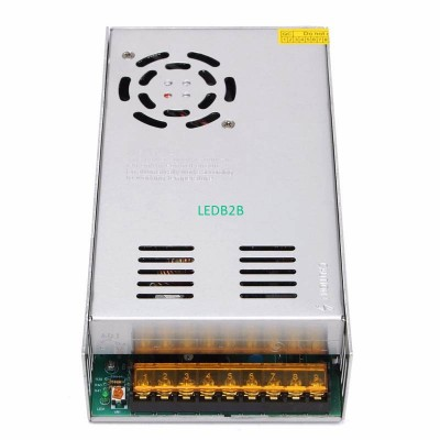 42A 500W Switching Power Supply A