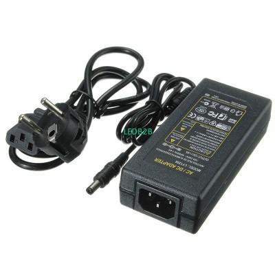 6A 72W LED Driver Lighting Transf