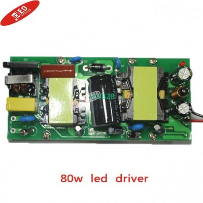 1PCS Driver adaptor power supply