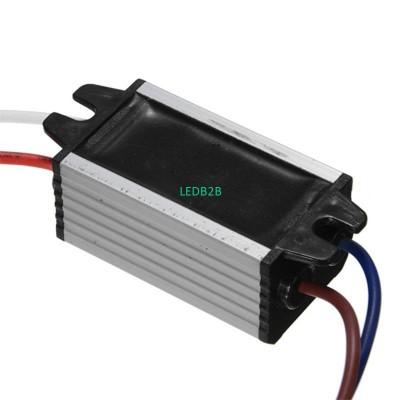 AC 85-277V 10W LED Driver Power S