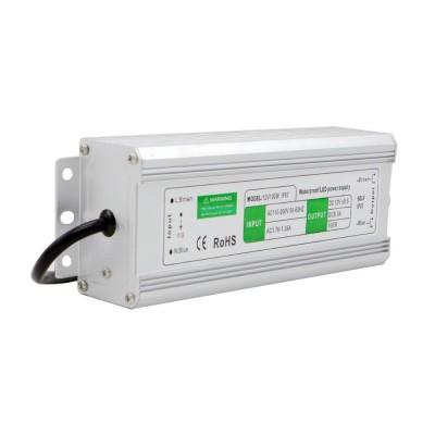 12V 24V LED Power Supply Unit Dri
