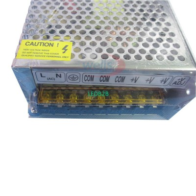 Fast shipping 1pcs 110/220V 200W