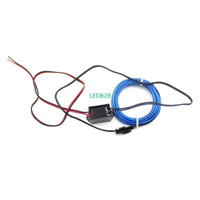 DC12V Power Supply Adapter Driver