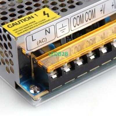 EWS LED Transformer Electronic Tr