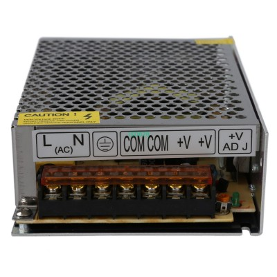Useful 100W Driver Power supply L