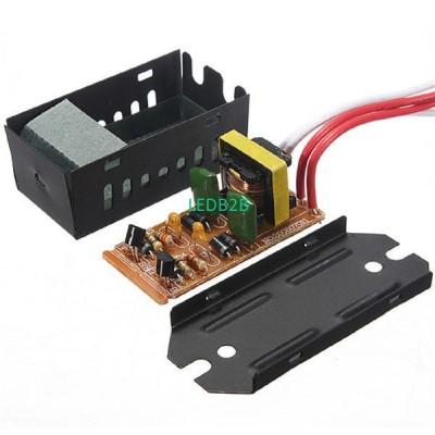 Good 1pc AC220V 50Hz/60Hz AC 12V