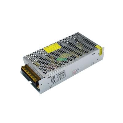 AC110-220V to DC48V 150W 240W 360