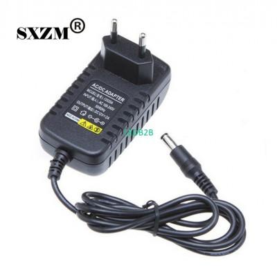 SXZM 24W strip power adapter EU/U