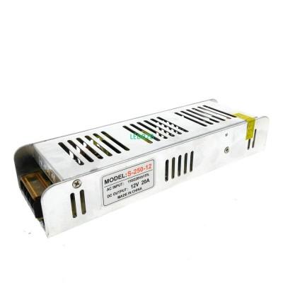 Mini Switching Power Supply 220V
