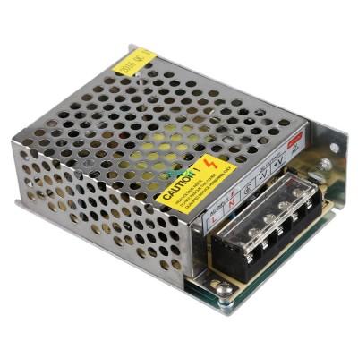EWS 60W Driver Power supply LED T