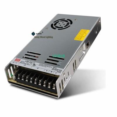100-240Vac to 12VDC ,360W ,12V 30