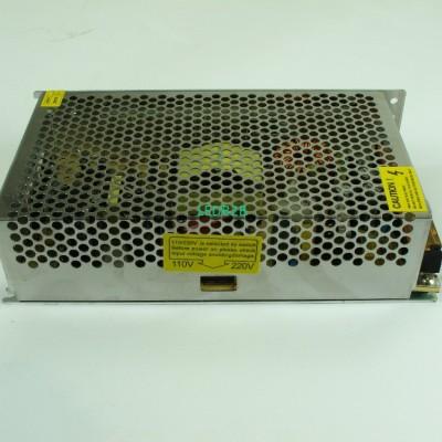 24V 10A 240W 110V-220V Lighting T