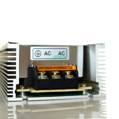 6pcs/pack LED Driver power supply